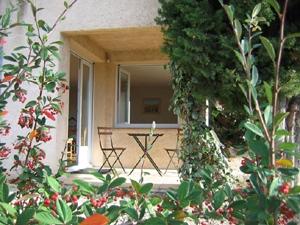 maison location saisonniere 13