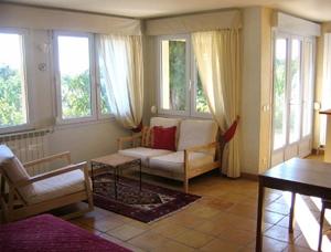 maison location de vacance 13